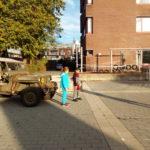 09.11.18 Vereniging spearhead op school