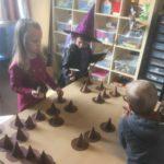 Heksen en noten