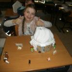 23.02.18 presentatie yurts