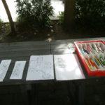 13.09.18 opdrachtenspel rond regels en afspraken op school