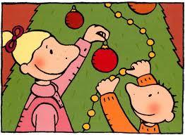 Afbeeldingsresultaat voor jules kerst