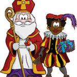 Sinterklaas!!